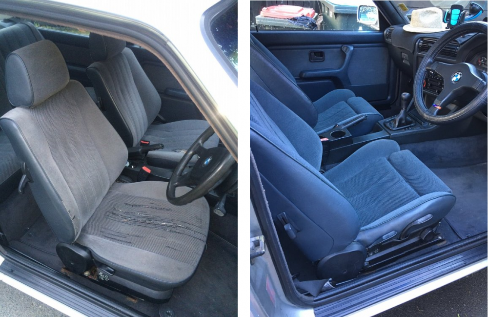 E30InteriorBeforeAfter .png