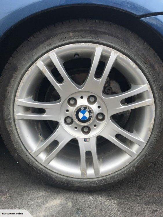 651518381 rear.jpg