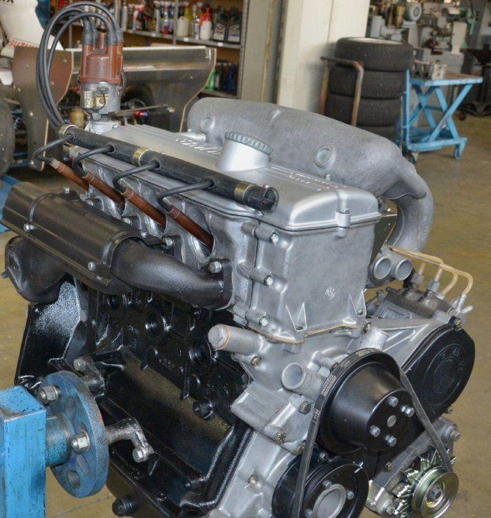 engine.thumb.jpg.0ff848aafa8e312f2e52203e107d2649.jpg