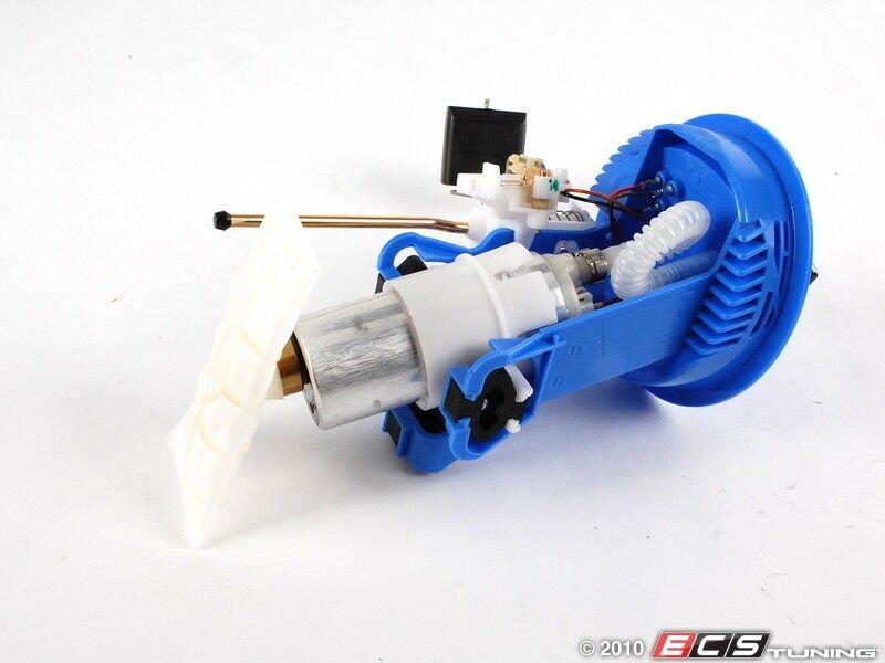 E36 FUel pump.jpg