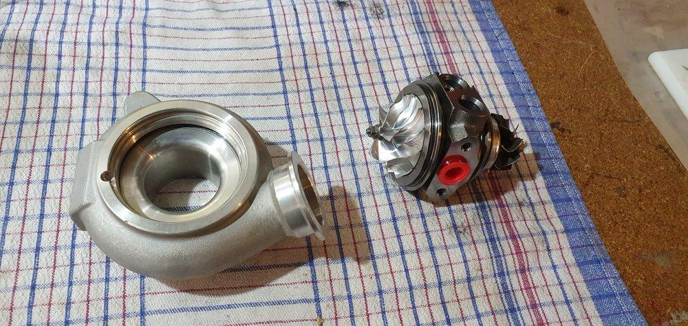N54_Turbo_Upgrade_2.jpg