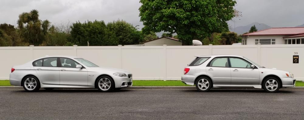 Subaru_and_BMW.png