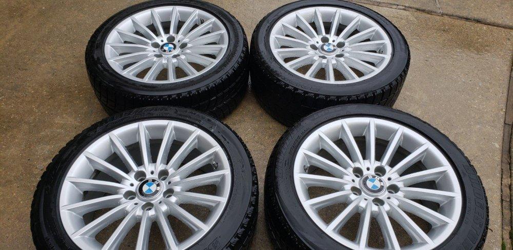 Wheels (Medium).jpg