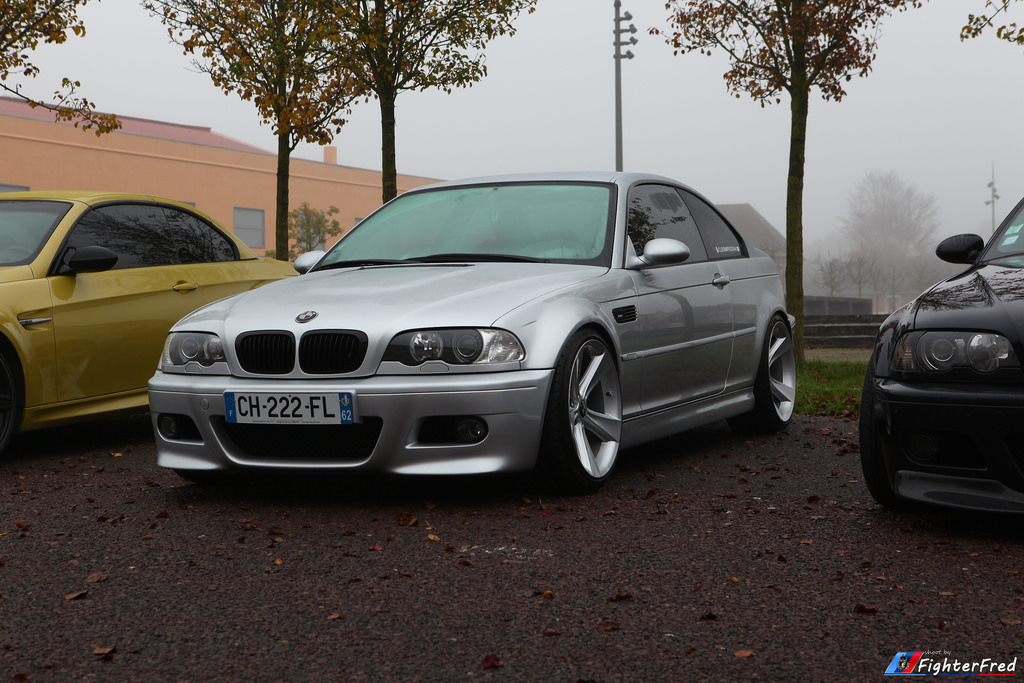 Fs Bmw Style 128 Staggered 19 Wheels 300 For Sale Bimmersport Co Nz