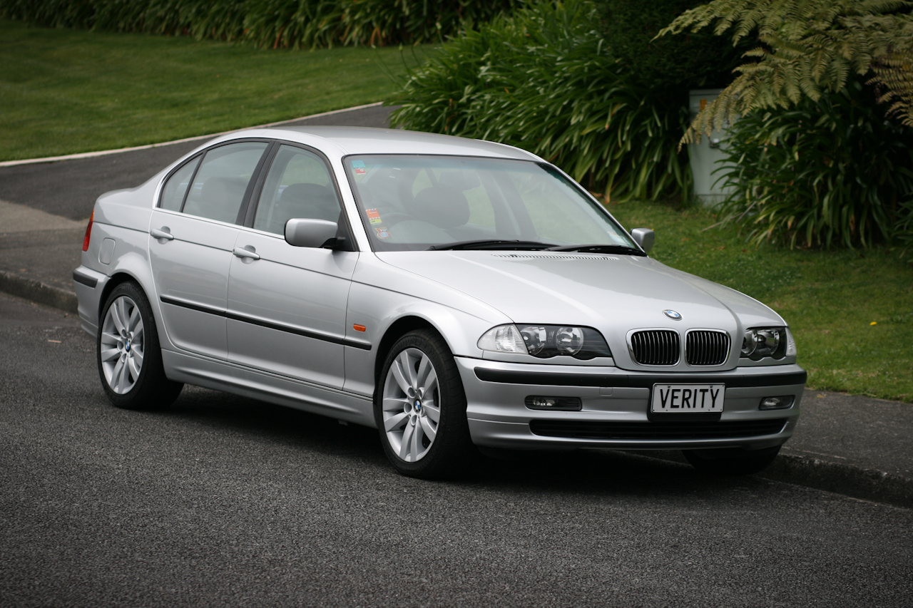 E90 Wheels On E46 Pics Attached Wheels Tyres Bimmersport Co Nz