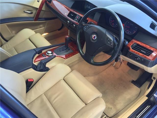 B5 Interior Drivers.jpg