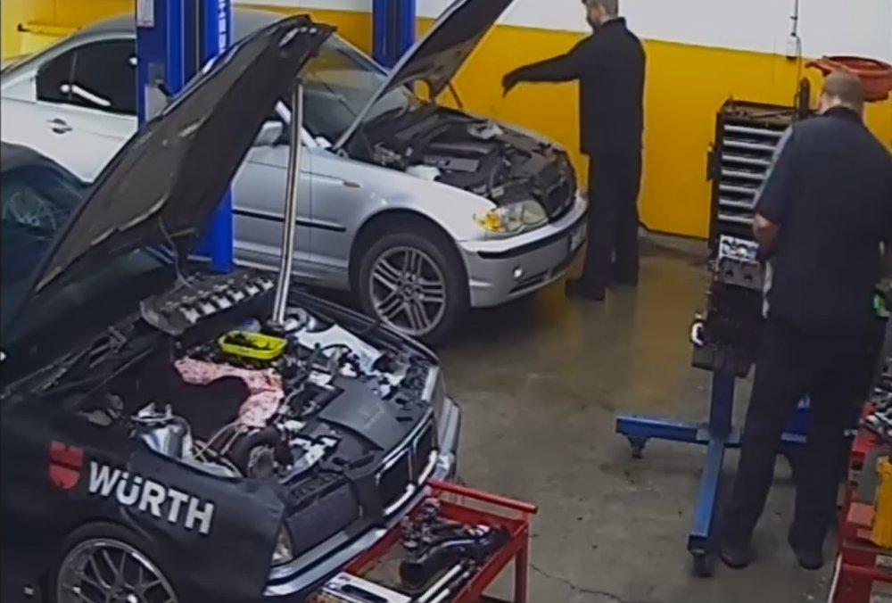 S50B30 Turbo Shim Job.jpg