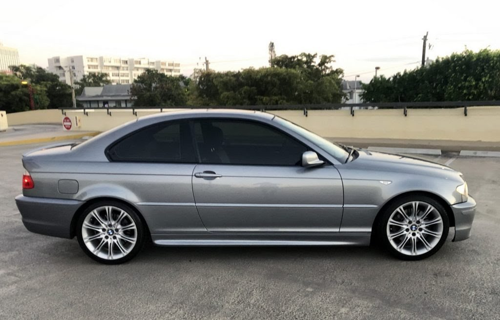 Photos And Details Of The Perfect Fit Wheels And Tyres On An E46 330ci Motorsport Page 2 Wheels Tyres Bimmersport Co Nz