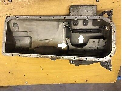 551944293_BMW-E36-M3-30-Sump-S50B30-Oil-Panmarkedup.jpg.64ce98c621d8fff0171449127193e0d2.jpg