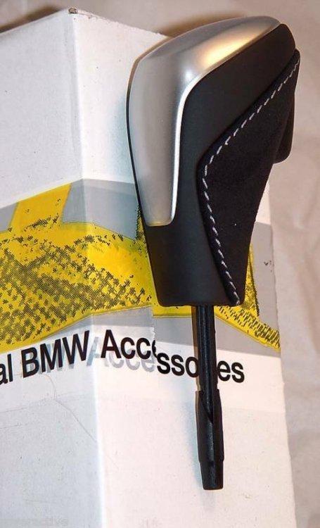 BMW_Performance_Auto_Shifter_01.jpg