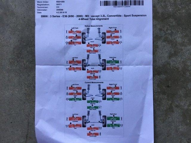 3FEF0F24-ADEB-466C-B5CC-09B6F0794CB9.jpeg.8eb84c05cc42d3619ff0e2fe39c28602.jpeg