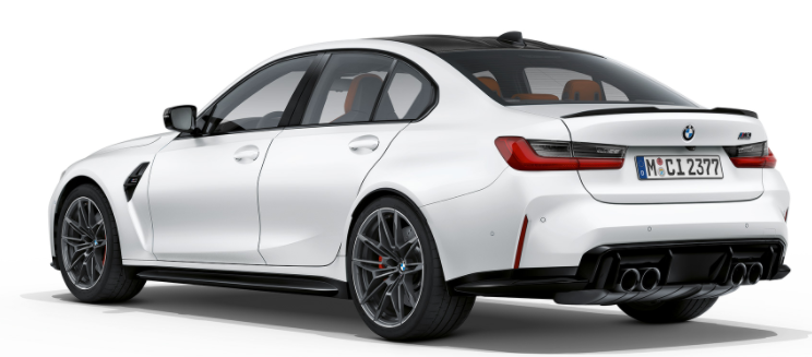 M3 Rear.PNG