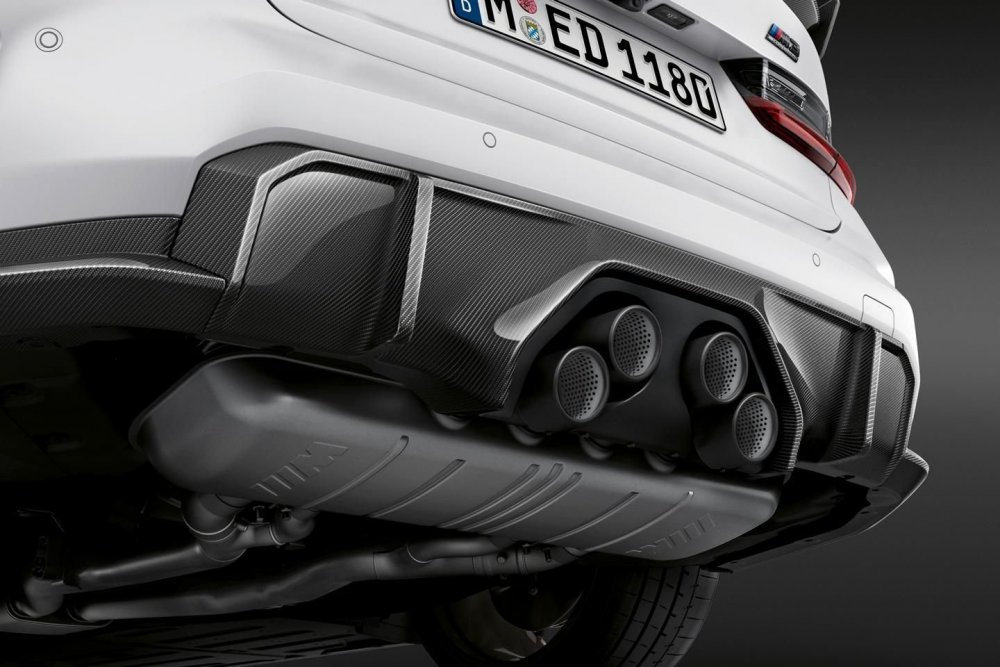 P90398956_highRes_the-new-bmw-m3-compe.jpg