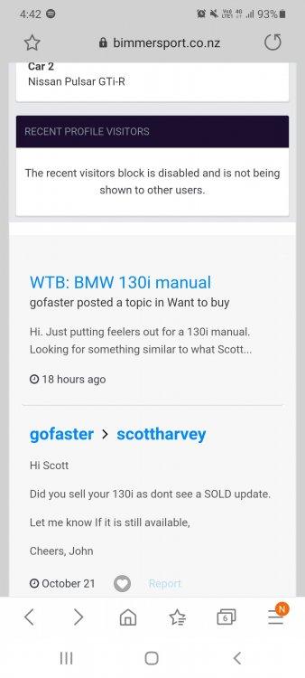Screenshot_20201029-164238_Samsung Internet.jpg