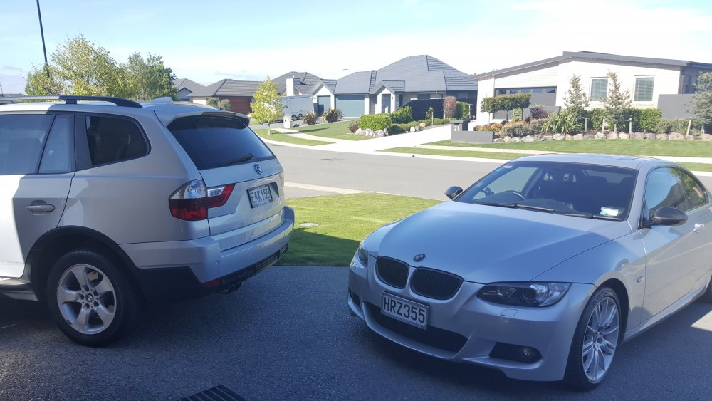 Our cars.jpg
