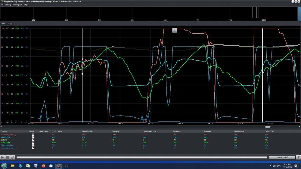 20-10-25 sample tps-pedal 01.jpg