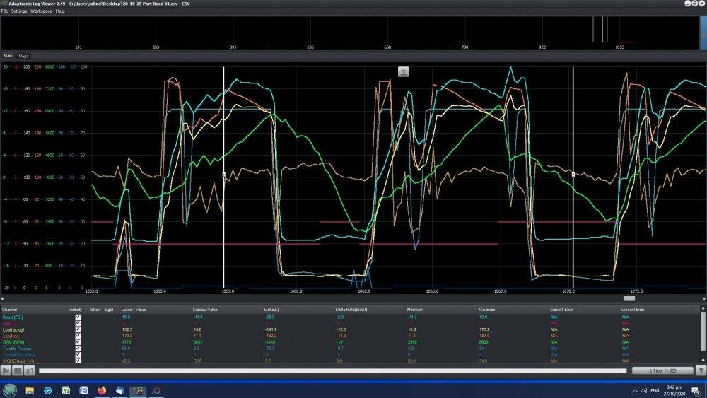 20-10-25 sample load-gear 01.jpg