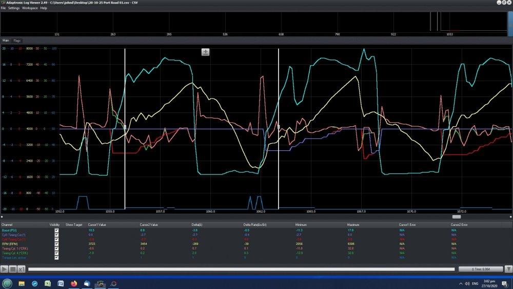 20-10-25 sample timing log 01.jpg