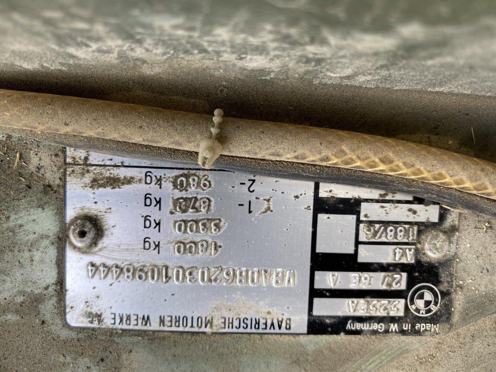 23A7654D-EBDB-4785-81EF-08A2DD6054F5.jpeg