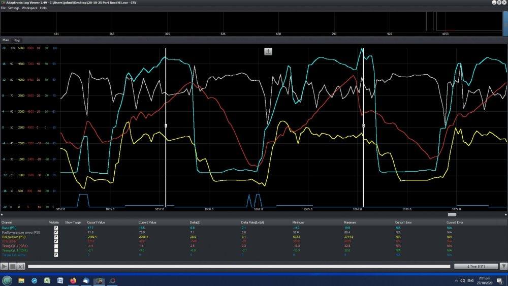 20-10-25 sample fuel log 01.jpg