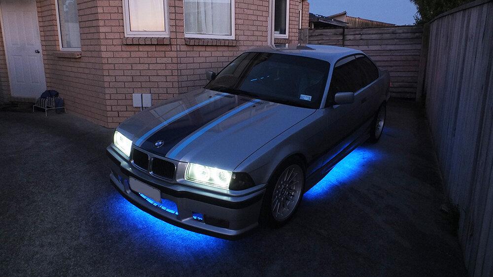 Neons-blue.JPG.17ede89d85597c30975b6abd212490e0.JPG