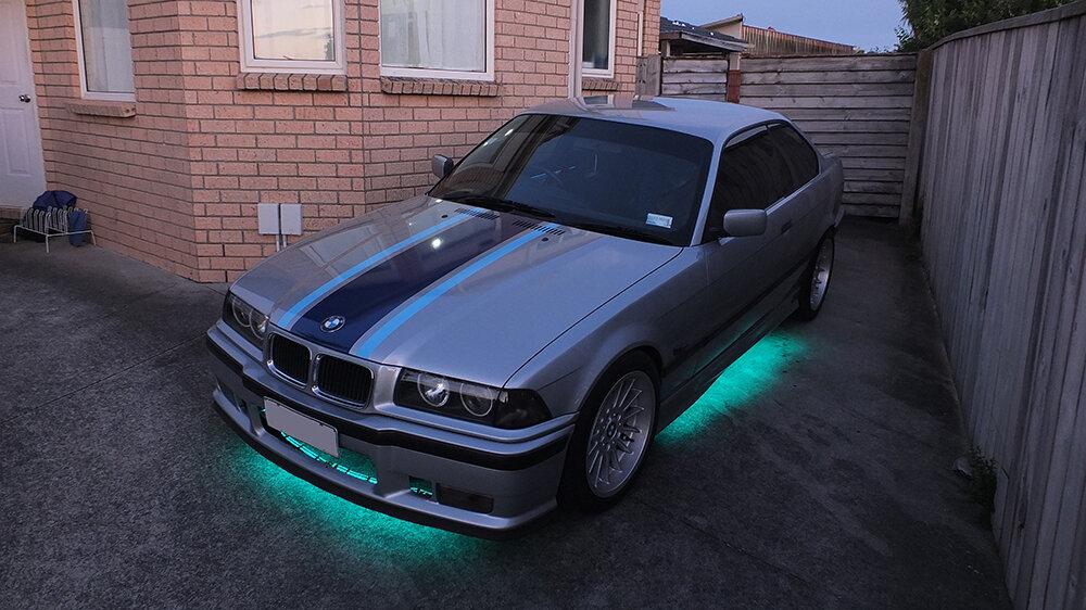 Neons-mint.JPG.93f884ad57901c416d8b09662ea81952.JPG