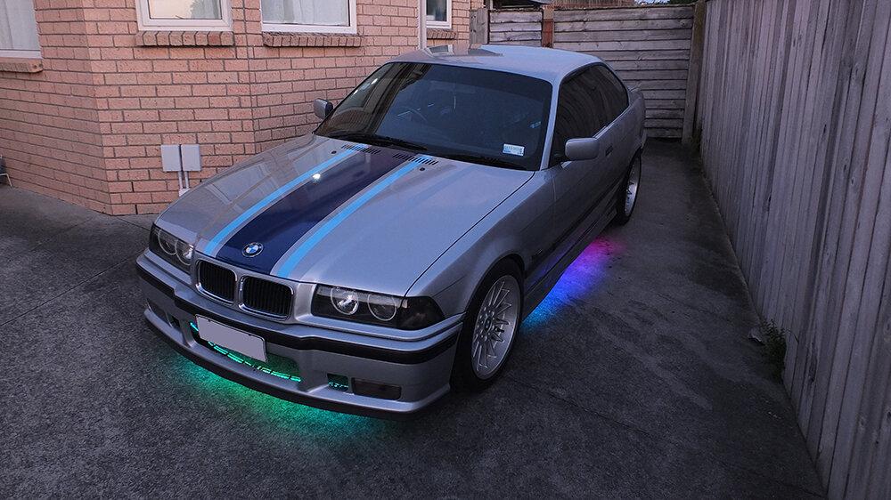 Neons-rainbow-2.JPG.83a4161d2d8b48697ad608ac8e578036.JPG