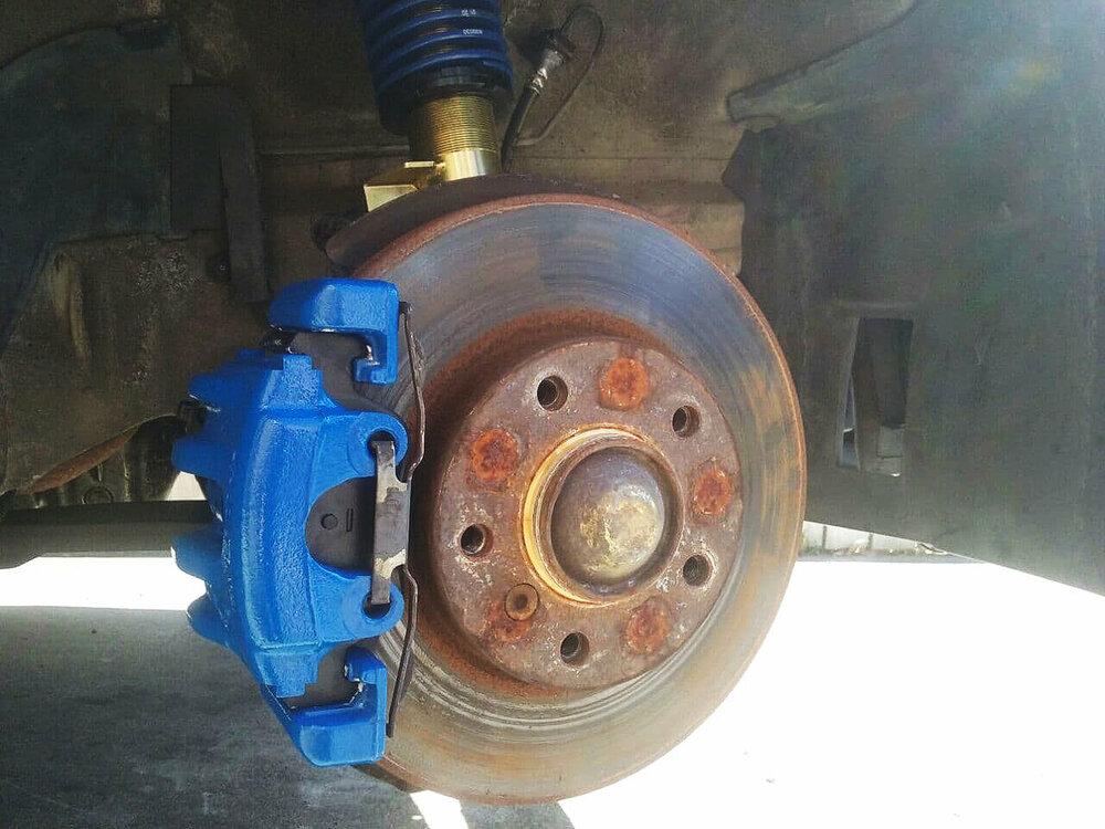 1938706826_brakes1.thumb.jpg.d849168f99baa7668b78d24fcac6c98d.jpg