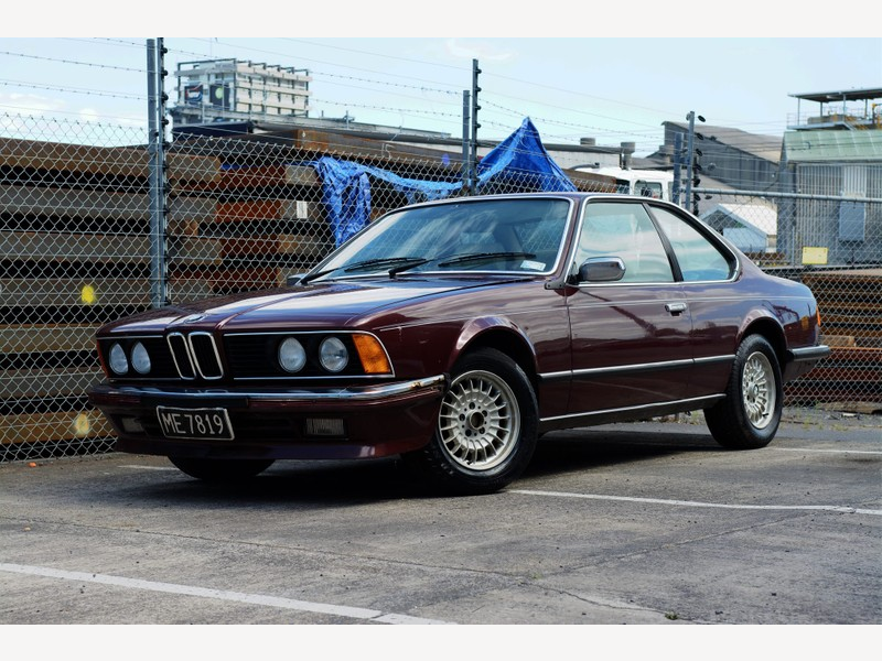 Screenshot_2021-02-18 1985 BMW Other 635CSIA NZ New Barn Find Trade Me Motors.png