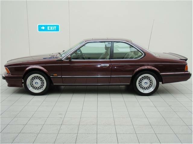 635csi highline 1989.jpg