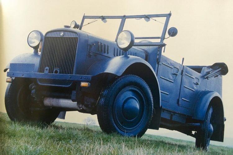 1937-BMW-325-Pre-War-All-Wheel-Drive1-750x500.jpg
