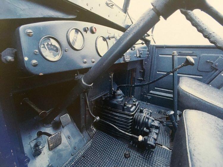1937-BMW-325-Pre-War-All-Wheel-Drive2-750x563.jpg