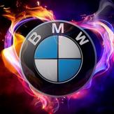 BMWBob