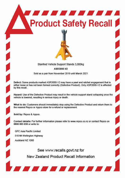 Recall-notice-ASR3000-V2-NZ-Final.jpg