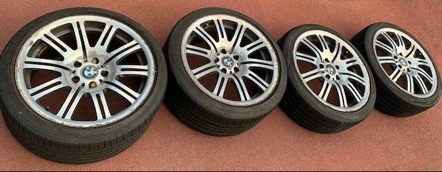 M3_Wheels_1.jpg