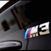 m325i